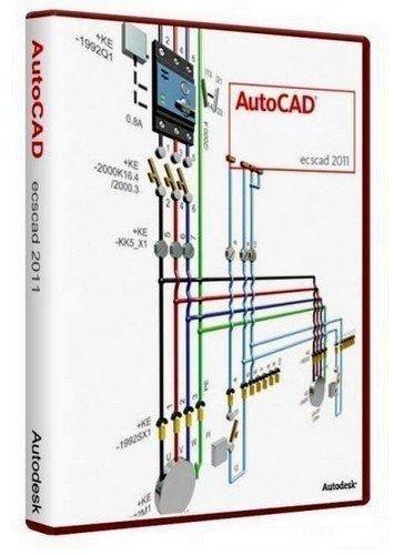 Curso Autocad 2013 Projeto Elu00e9trico Bu00e1sico - Curso De Autocad
